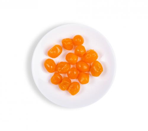 Altın Portakal Kurusu